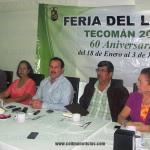 Rueda Charros Feria (9)