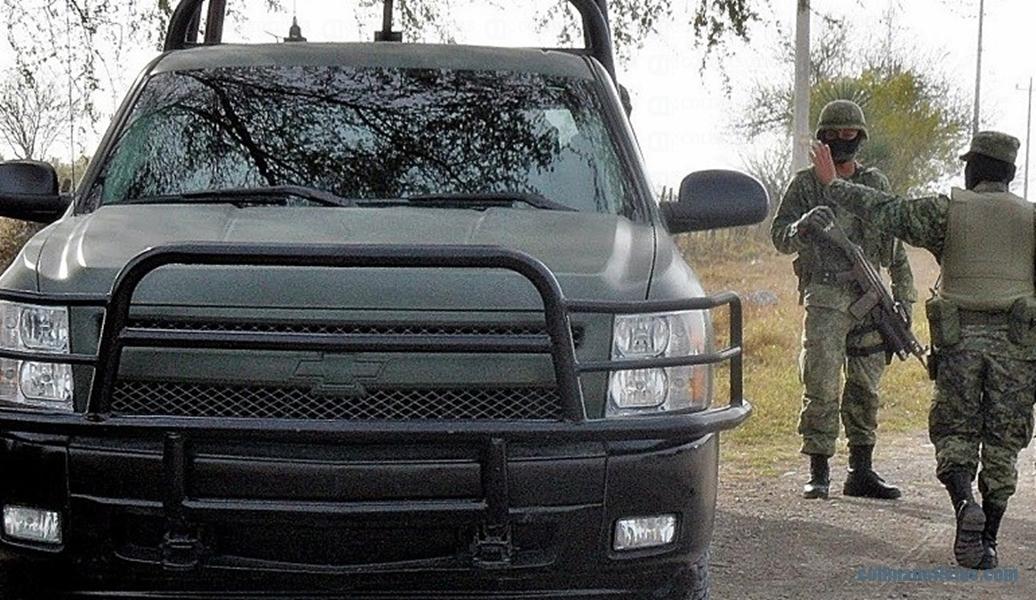 Confirman tres ejecutados con narcomensajes en Cuauhtémoc