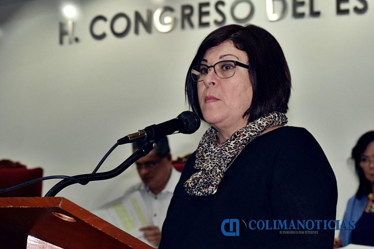 """Secretaria de Movilidad fue """"chamaqueada"""" con lista de taxis: Sevilla"""