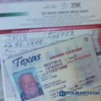 Agradecido con Manzanillo, muere texano