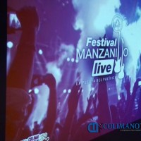 Lanzan precartel del Festival Manzanillo Live por confirmar El Tri, Molotov, Caifanes