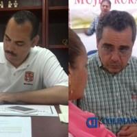 Burócratas de Salud denuncian despotismo y retraso del pago de retroactivo; SSA lo niega