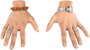 biotin-and-nails
