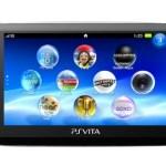 Resumen Conferencia de Sony en Gamescom 2011