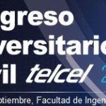 Congreso Universitario Móvil telcel 2011, una oportunidad para los desarrolladores de aplicaciones móviles