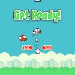 Flappy Bird, un videojuego con una interesante historia detrás