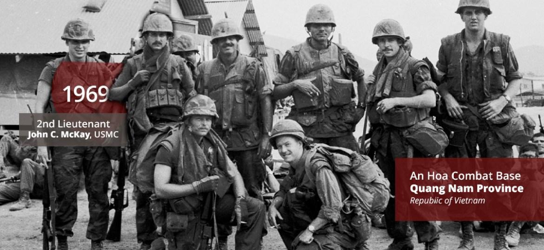 Vietnam 1969