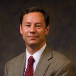 John Willis, Jessie Ball duPont Professor of History, Sewanee: The University of the South