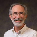 Robin Gottfried, Professor Emeritus of Economics, Sewanee: The University of the South