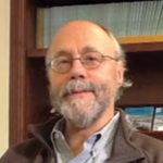 Jim Peterman, Professor of Philosophy, Director of Civic Engagement, Sewanee: The University of the South