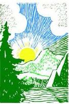 mtn. woodcut (1)