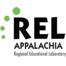 REL Appalachia Logo