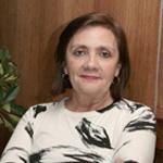 Carmen McEvoy, Professor of History, Sewanee: The University of the South