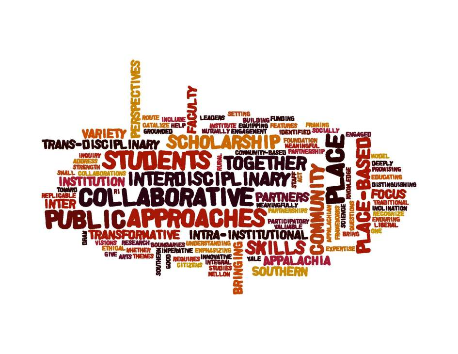 Collaborative Wordle 2