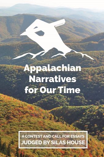 Appalachian-Narrative-678x1024