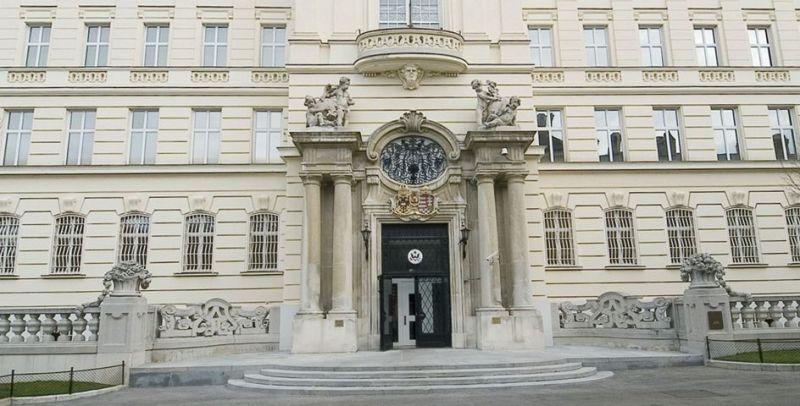 Viennaweb_944_1