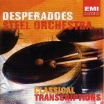 desperadoes_cd