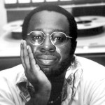 curtis_mayfield_across_135th_street