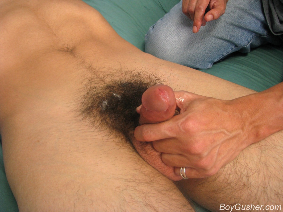 zeig mal masturbation boys