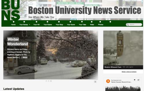 Screen shot 2013-02-09 at 9.40.11 AM