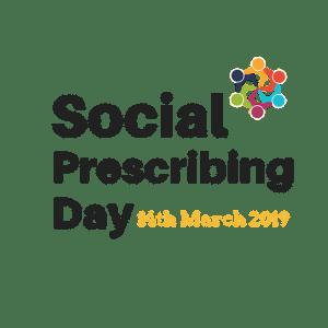 Social Prescribing Day 2019 – College of Medicine