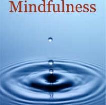 mindfulnessblog
