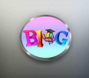 BlogFeaturedImage400x350
