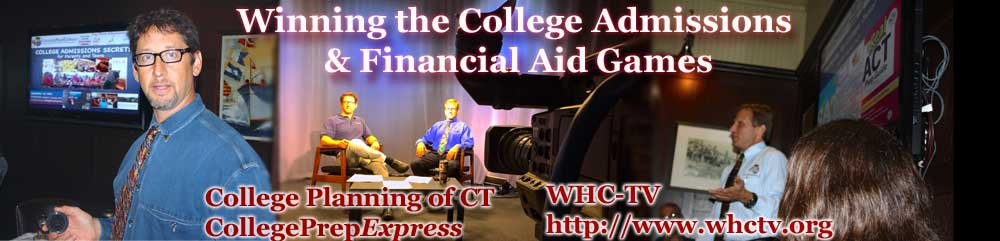 WHC-TV-College-Admissions-Game