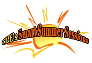 Smart Summer Sessions