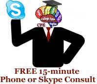 FreeSkypeConsult2014
