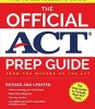 The_Official_ACT_Prep_Guide_018