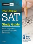 The_Official_SAT_Study_Guid_2018