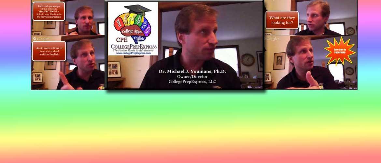 WritingtheACT&SATVideoSlider1170x500