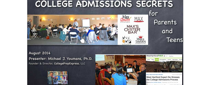CollegeAdmissionsSecrets-MAx-1170x500