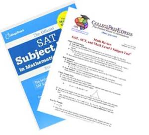 Super-Value-Math-ClassSubjTestCover&MathPacket