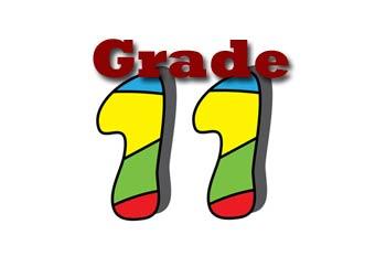 Grade-11