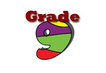 Grade-9