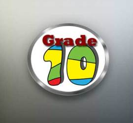 Grade10FeaturedImage400x350