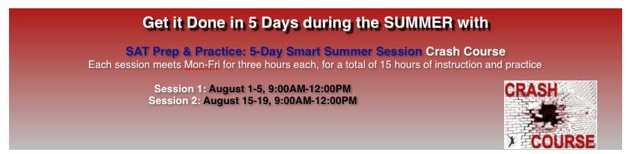 SAT-Smart-Summer-Sessions-2016