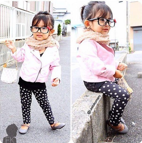 fashion-kid-2