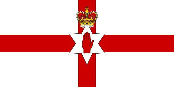 NI+Flag
