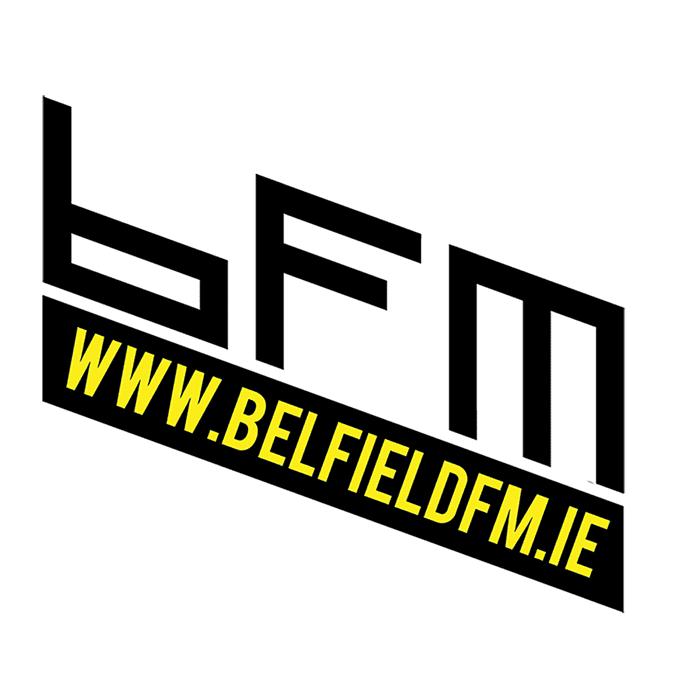 belfield fm