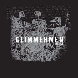 Glimmermen