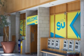 UCD Students' Union 'You'll be Grand' Putdown to Foreign Student with Language Concern