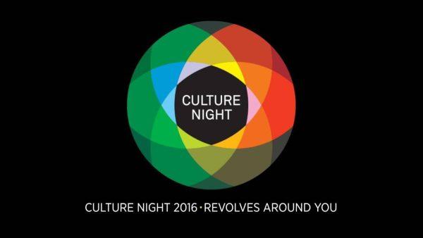 culture-night