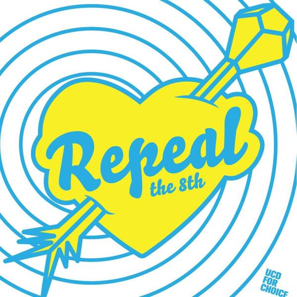 repealucd