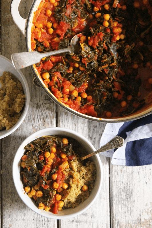 recipe-kael-chic-soup