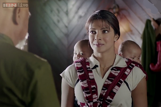 marykom12-jul23