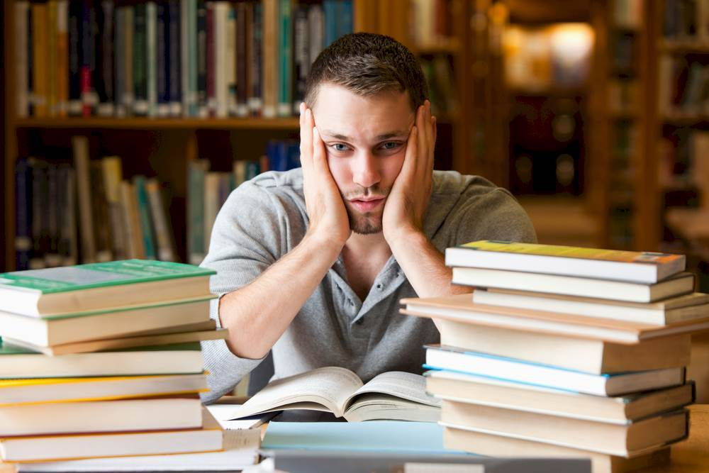 635826556092680102-135799724_depressed-college-student-imgopt1000x70
