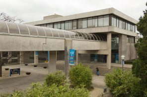 Internal UCD Staff Survey Criticises Lack of 'Leadership' and 'Accountability' in University Management